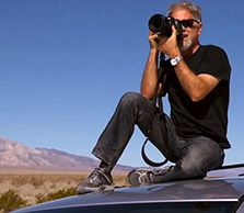 Photography Video Courses and Tutorials from lynda.com
