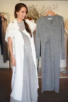 Trend Forecaster Des Kohan's 10 Things to Buy For Fall