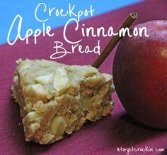 crockpot-apple-cinnamon-bread