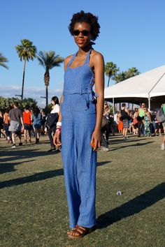 Coachella 2012 on Pinterest | Coachella Street Chic and Kate Bosworth