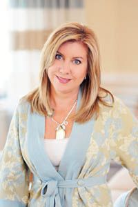 Michelle Jennings Wiebe of Studio M Inc. in Tampa Bay, FL. Studio M Inc. is a full-service interior design firm, specializing in both luxurious custom residential interiors and innovative commercial interiors. Their team of top designers excels in creative designs and superb client service. Services include full specifying/purchasing of furnishings, entire AutoCAD drawings, construction finish selections and all other services for a completed interior. Women Entrepreneurs