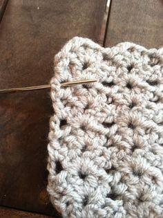 free crochet boot cuff pattern   Cate Crochets: Adjustable Boot Cuffs Crochet Pattern