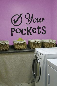 Laundry Room Ideas On Pinterest Laundry Closet Laundry Rooms And
