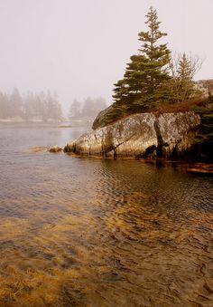 Beautiful Nova Scotia http://www.travelandtransitions.com/destinations/destination-advice/north-america/