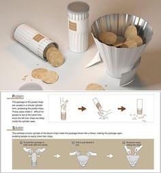 Very nice! - great idea!!!