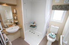 Accessible Bathrooms On Pinterest Wheelchairs Wet Rooms
