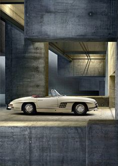 pinterest.com/fra411 #Mercedes-Benz.