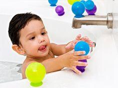 awesome bath toys