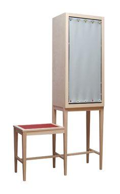 acrobat_furniture_eva_craenhals_3b.jpg