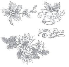 SherryStampinBella.com » Bells and Boughs