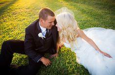 Bride photos weddings wedding photos