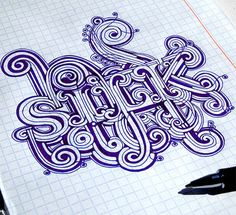 Google Image Result for http://cdnimg.visualizeus.com/thumbs/70/df/art,calligraphie,illustration,typography,handwritten,font-70df684f02690f84a03705c38d22b1e4_h.jpg