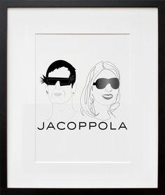 designer couples.