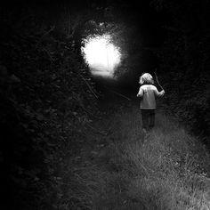nicola bouvier, peopl explor, children play, nicolas bouvier, mysteri landscap