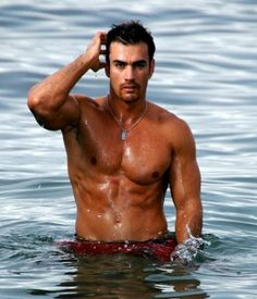 peopl, eye candi, guy handsomemen, designer handbags, eyecandi, hotti, sexi men, boy, david zepeda