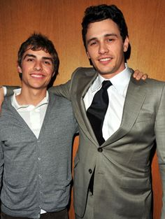 sexiest brothers in the world