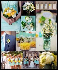 turquoise Green Wedding Shoes | ... weddings kelly eric and celina david elements of both weddings are