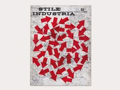 Display | Stile Industria 35 | Collection
