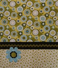 Baby Boom Quilt Pattern. http://www.kayewood.com/item/Baby_Boom_Quilt_Pattern/2858 $9.00