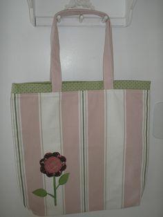 Bolsa de tecido | Flickr – Compartilhamento de fotos!