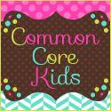Common Core Resources