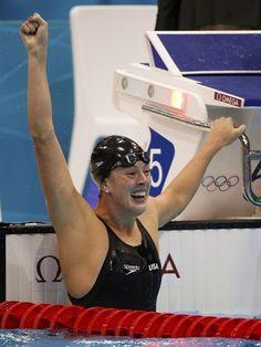 #Swimming #Olympics #London #USA #Schmitt