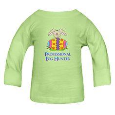 Mardi Gras Queen Women's Personalized Long Sleeve T-Shirt. $19.99 ...
