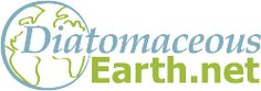 PureEarthD Food grade diatomaceous earth (DE) the brand we use & I will be reviewing soon on my blog Natural & Frugal: raising 6 kids