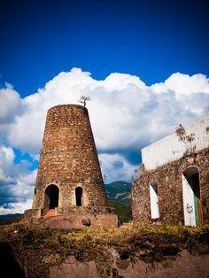 Guayama,+Puerto+Rico | Molino Vives Guayama Puerto Rico | Flickr - Photo Sharing!