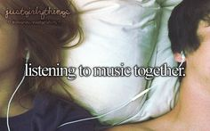 just girly things 💜
