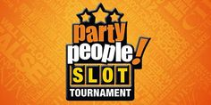 party casino slot tournaments