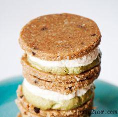 raw-cookie-sandwich