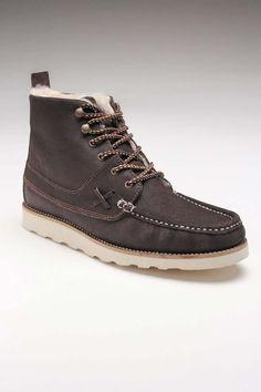 Pointer Calum Boot $99.99