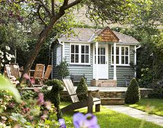 little houses, cottage gardens, garden cottage, pool houses, tiny cottages, small spaces, small gardens, small houses, tiny cabins