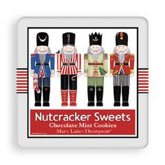 Google Image Result for http://marylakethompson.com/holiday/foods-Thumbnails/nutcrackerCOOKIE_w2007.jpg