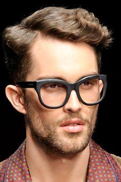 Look FW12/13 de Dolce & Gabbana