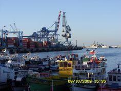 puerto-de-Valparaiso.