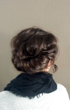 and easy hair style for the busy mom more easy mom hairstyles easy