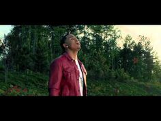 Trey Songz - Heart Attack [Official Video] - YouTube this song reminds me of my friendship