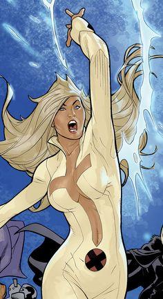 Dagger Detail by TerryDodson.deviantart.com