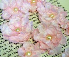 Flower Tute