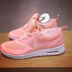 #nike #girl #shoes,I run like a girl... Try and keep up :)