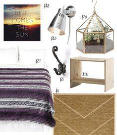 southwest style dorm.jpg