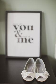 Burlington, Ontario Wedding from KJ & Co. + Elizabeth In Love  Read more - http://www.stylemepretty.com/2013/09/04/burlington-ontario-wedding-from-kj-co-beth-ty-in-love/