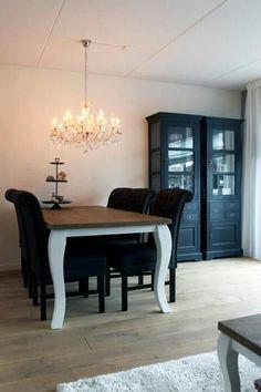 Vloeren on pinterest floors vans and small spaces for Mart kleppe interieur