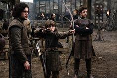 Jon-Bran-Robb