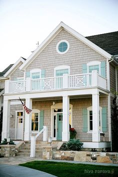 Beach,Coastal Cottage, Seaside,home exterior