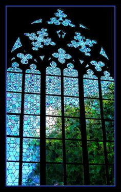 This is a painting!-Kloster Maulbronn (by ~*sternenstaub*~)