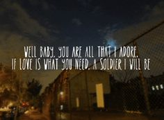Aww squish on pinterest daily odd compliments fall for 18th floor balcony lyrics