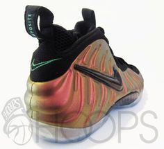 Nike-Air-Foamposite-Pro-Gym-Green-Foamposites-Release-Date